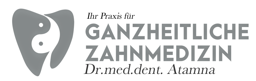 Zahnarztpraxis Leverkusen Dr.Atamna